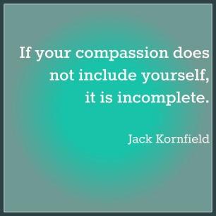 compassion_jackkornfield